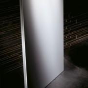 Mod-Europ-blanc-mat-0014