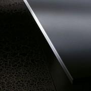 mod-Thais-lac-aluminio-0003